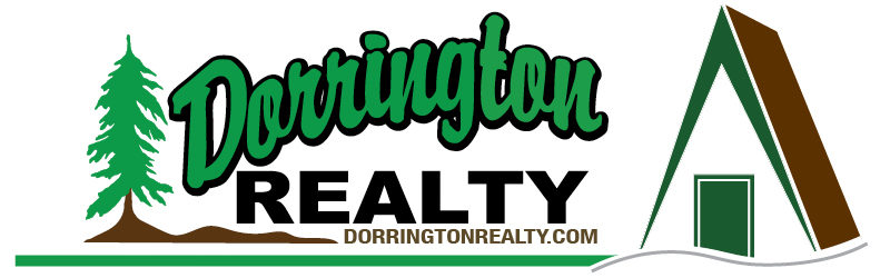 Dorrington Realty